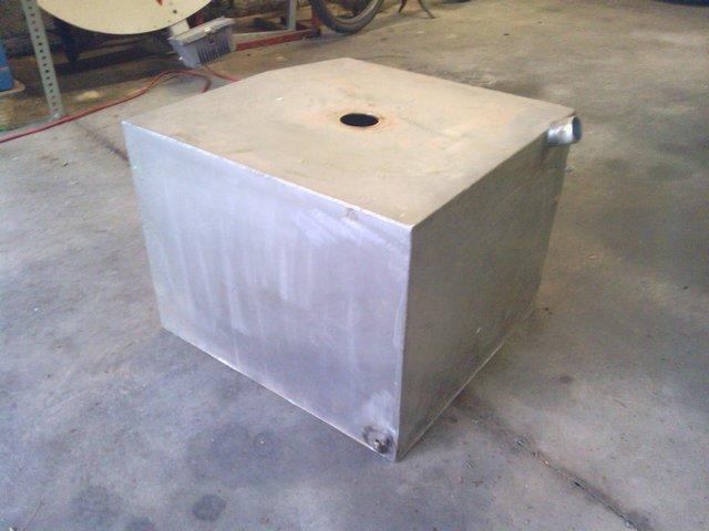 Quel produit pour nettoyer l inox maison design mail - Produit pour nettoyer l inox ...
